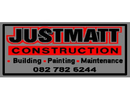 Justmatt Construction