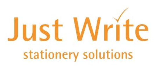 Just Write Stationery Solutions