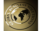 Global Business Solutions