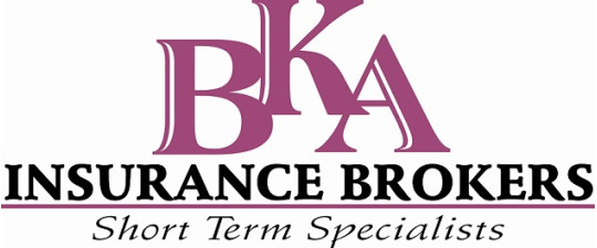 BKA Insurance Brokers