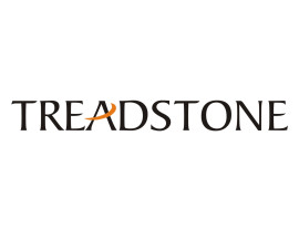 Treadstone Consulting