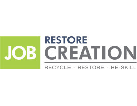 Restore Job Creation