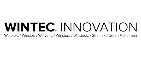 Wintec Innovation (Pty) Ltd.