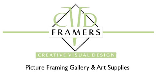 CVD Framers and Art Gallery