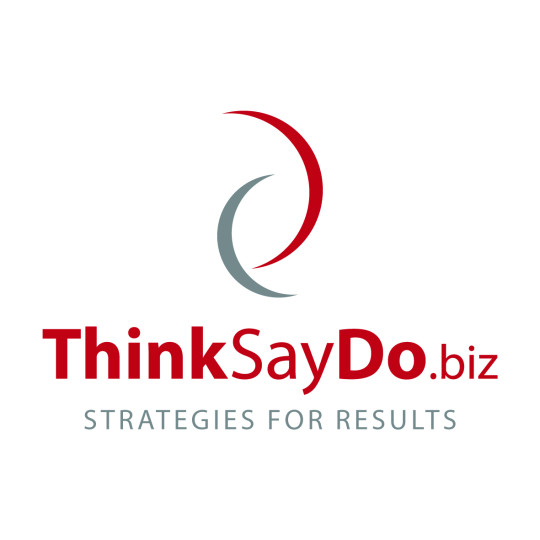 ThinkSayDo.biz