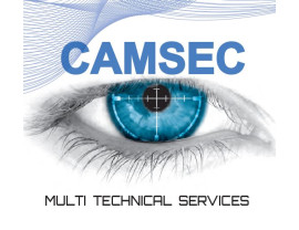 Camsec Multi-technical Services