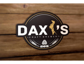 Daxi's Craft Brewery