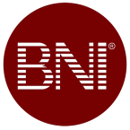 BNI Eastern Cape