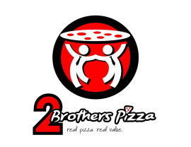 2 Brothers Pizza