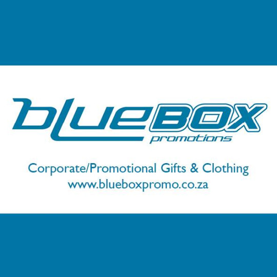 Bluebox Promotions