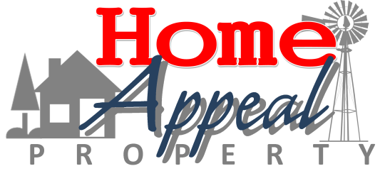 Home Appeal Properties