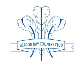 Beacon Bay Country Club