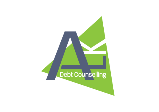 ALK Debt Counselling