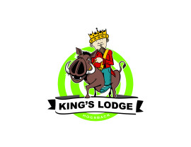 King's Lodge Hotel in Hogsback