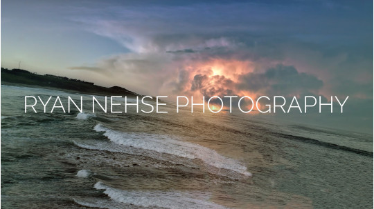 Ryan Nehse Photography