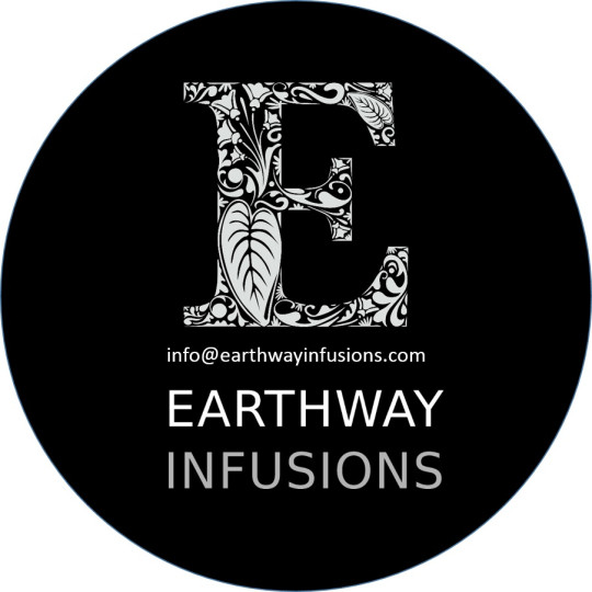 Earthway Infusions