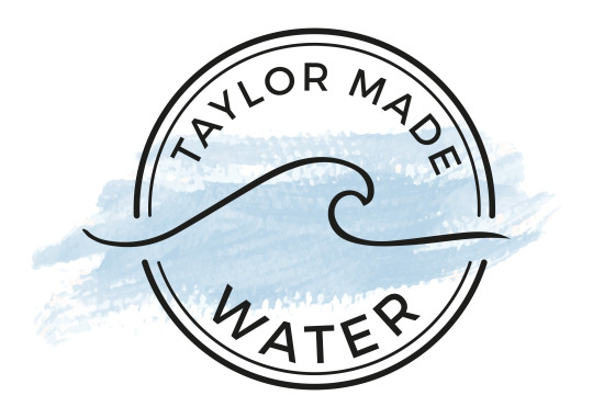 Taylor Made Water