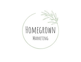 Homegrown Marketing