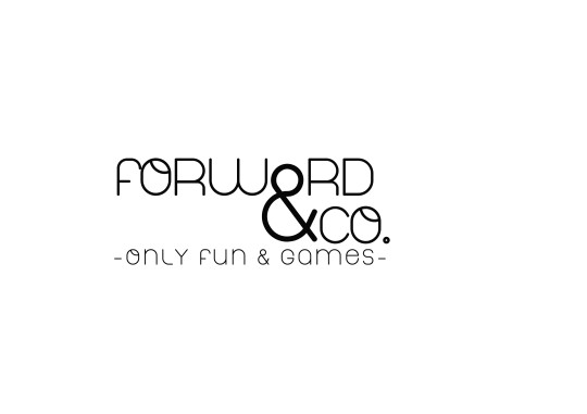 Forword & Co.