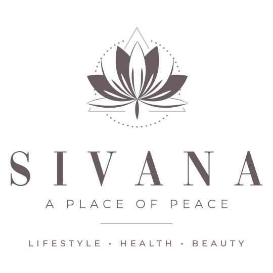 SIVANA - A PLACE OF PEACE