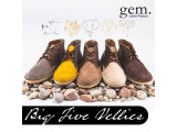 Gem Leather Products